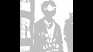เรื่องคืนนี้ - BlackJack : KRITH Cover