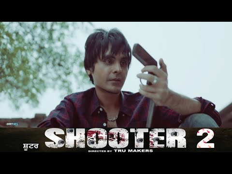 Shooter 2 Movie Trailer || Hitler Song ||Real Story On 21 Feb