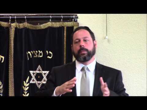 The Life, Times, and Impact of Rabbi Samson Raphael Hirsch.