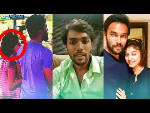Aarav Confirms His Love With Oviya? -  Aarav Open Talk | Bigg Boss 2 Tamil