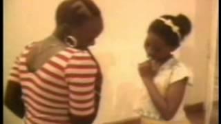 Brenda fasie - Ag Shame Lovey (Mido do do)