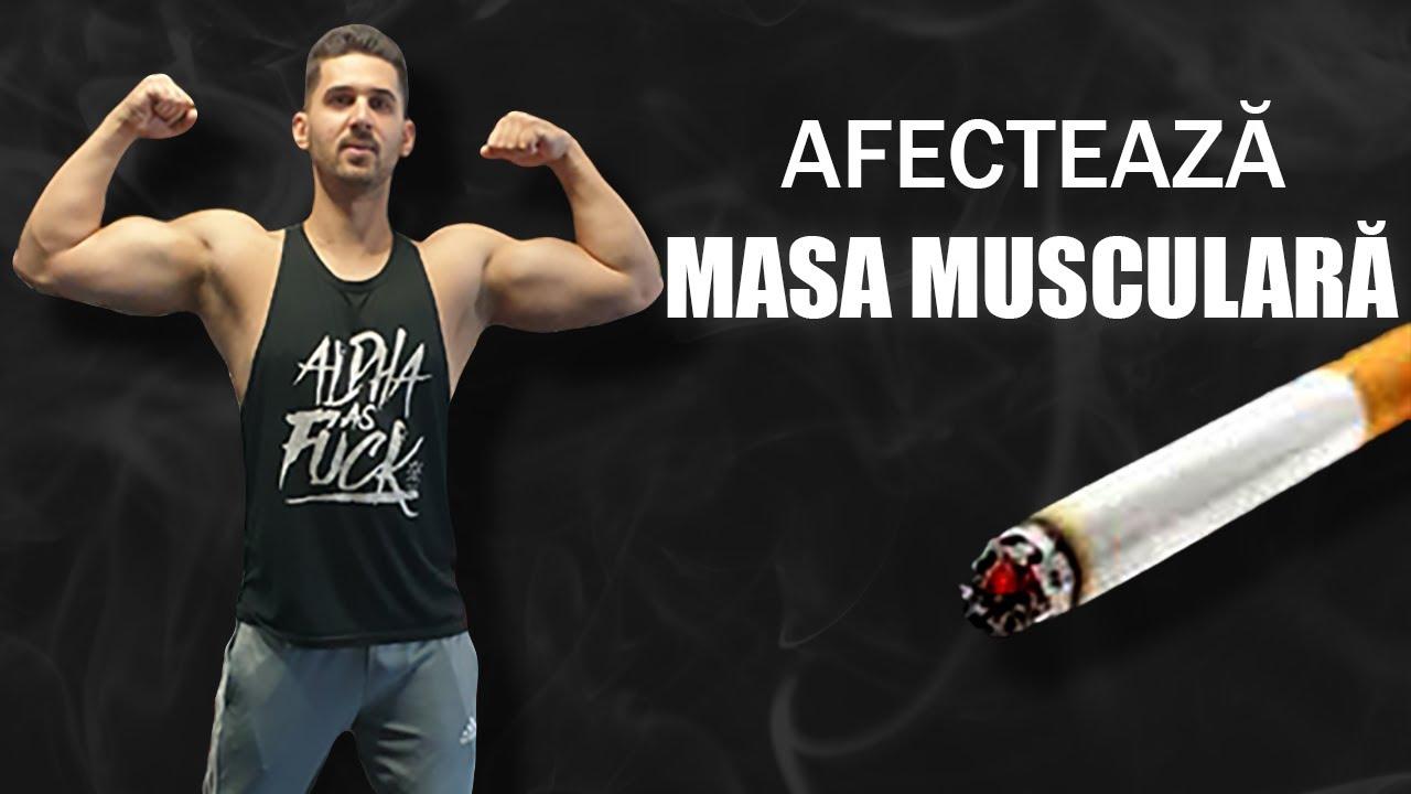 pierderea în greutate țigaretă)
