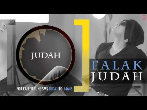 """Judah"" Full Song (Audio) | JUDAH | Falak Shabir 2nd Album"