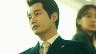 """Video [MV]""""After Love"""" Preview ~ All I Need Is You Alone download MP3, 3GP, MP4, WEBM, AVI, FLV Januari 2018"""