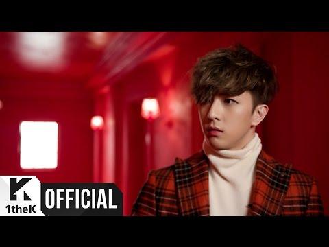[MV] Thunder(천둥)   Sign (Feat. KOO HA RA(구하라))