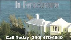 Emergency Bankruptcy Filing to Stop Foreclosure Cleveland|(330)470-4940|OH|Wage Garnishment|Eviction