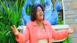 Ann Kariuki - Onagwatumana (Official Video)