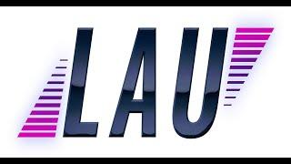 lau - Believer [Album] + Instrumental