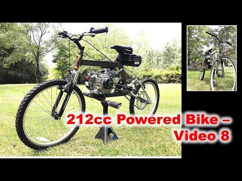 diy-motorized-mountain-bike-—-part-8