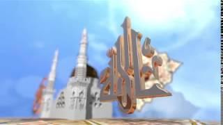 Hac ve Umre Tarihi Hatırası | Şerafeddin Kalay (45. Ders) 2017 Video