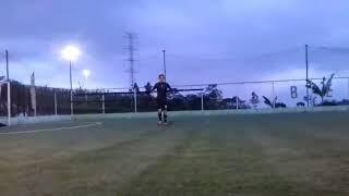 Funy sport 1