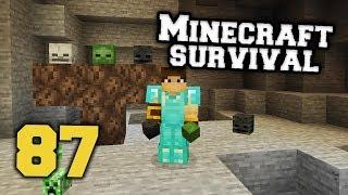 Minecraft Prezivljavanje E87   1.14.1 GLAVA GLAVA GLAVA GLAVA GLAVA