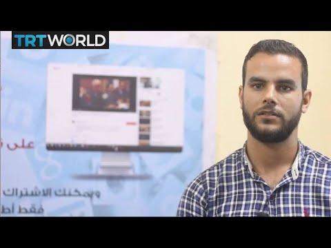 Egypt Social Media Policy: Controversial law will change onl
