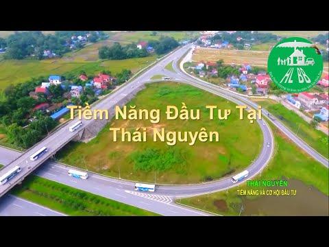 #1 Tiềm năng đầu tư đất-Phổ Yên-Thái Nguyên-0865988863