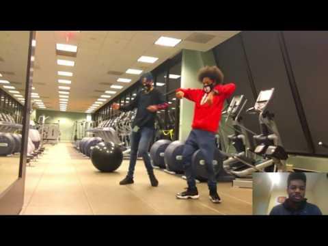 Ayo & Teo | migos ft. Lil Uzi Vert - Bad &...