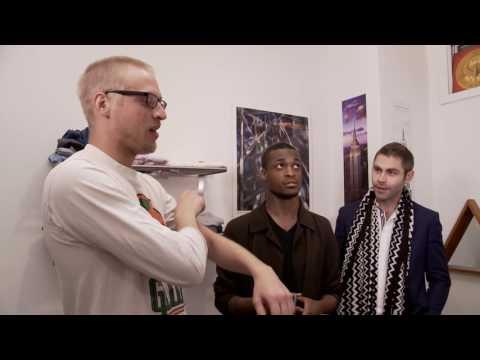 Thousand Dollar Listing - Pilot Episode
