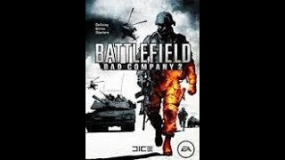 How to install Battlefield Bad Company 2 Highly compressed (3Gb)