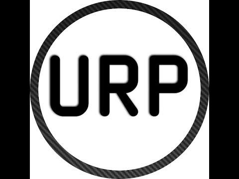 Перевозка материалов для ВС РФ||Carbon RP