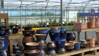 1360 - Garden Centre Restaurant Nature Reserve Business For Sale In Cumbria
