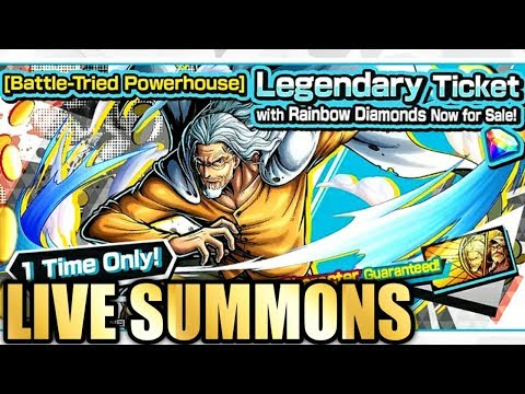 all-in-live-summons-for-rayleigh!-750-gems-+-legendary-ticket-pulls-|-one-piece-bounty-rush