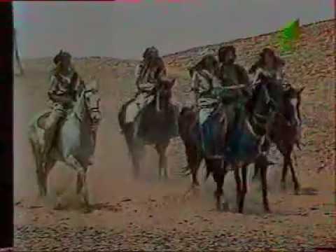 paygambar-ayub-uzbek-tilida