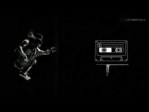 IPhone &Cheap Thriller RingtoneVK CREATION S