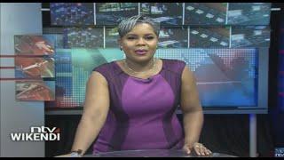 NTV Weekend Edition | November 6, 2020