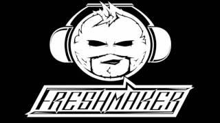 Kid Pex & Juice - Kako je u Becu Instrumental (prod. by FRESHMAKER & SOLDIER)