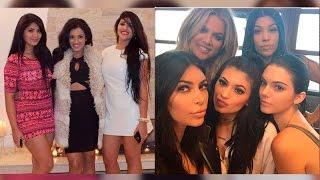¿Michelle Soifer y sus hermanas son las Kardashian peruanas?