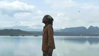WILLIE OEBA - DËAR GOD [OFFICIAL MUSIC VIDEO]