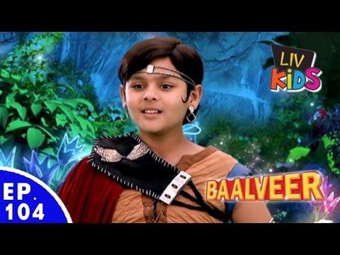 Baal Veer - Episode 104 - YouTube