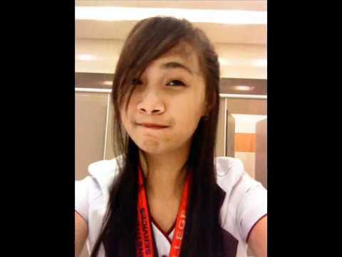 GRIN DEPARTMENT - SYOTA NG BAYAN (HD) GIRLIE PALAPAR