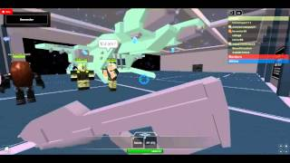 lets play roblox: halo reach time
