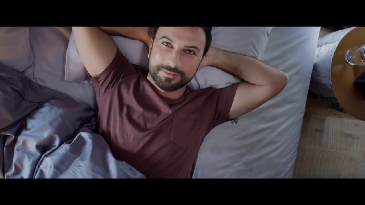 Tarkan Beni Cok Sev Official Video Youtube