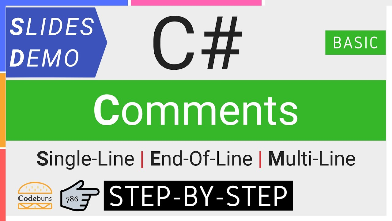 CSS pointer-events to allow clicks on underlying elements
