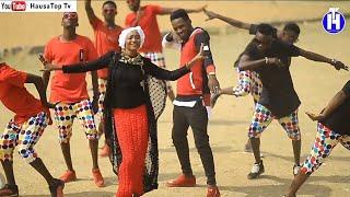 Hussaini Danko - Jarumee (Sabuwar Waka Video) ft. Z Pretty | Latest Hausa Music | Best Hausa Songs