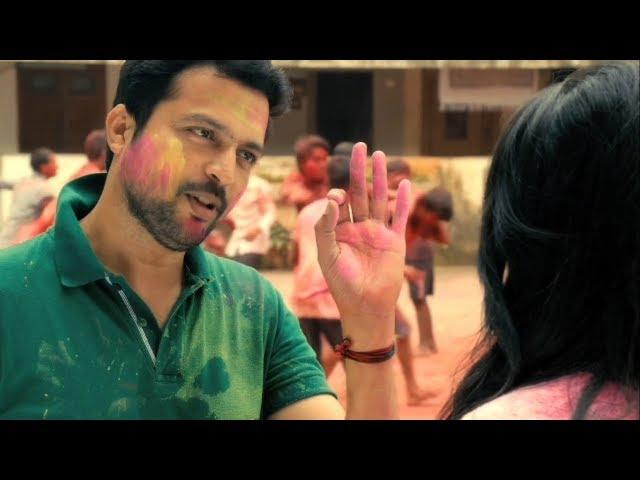 Holi Marathi Whatsapp Status Video 2019 || Holi Marathi Song Status 2019 || Marathi Holi Status#4