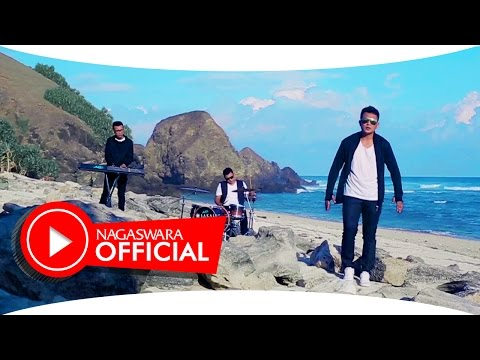 abad-21---disaat-aku-menyayanginya-(official-music-video-nagaswara)-#music