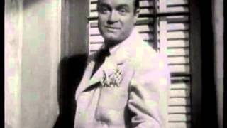 The Great Lover  1949 Bob Hope    Trailer