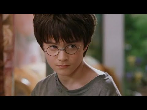 harry-potter-but-its-just-staring