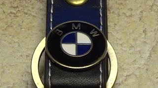 BMW  E87  1 Series  ДВИГАТЕЛЬ  М47 TURBO 118d  Сколько литров моторного масла нужно  для замены?