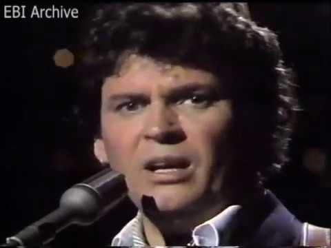 Everly Brothers International Archive : Nashville Swing with Don Everly  (1980)