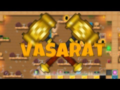 Download VASARAT-maan ESITTELYVIDEO   Pixel Worlds Suomi  