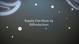 Funny Music for Kids | Comedy Music | Royalty Free Music | Commercial Background Music