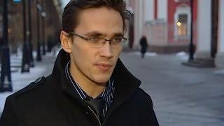 В Госдуме предложили не поднимать плату за обучение в вузах