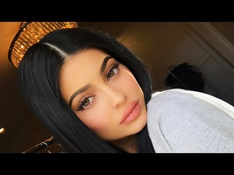 Kylie Jenner Pregnancy: Justin Bieber Wants To Babysit