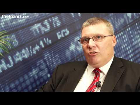 Henderson Insurance Brokers - Business Networking with thebizniz.com