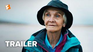 Edie Trailer #1 (2019) | Movieclips Indie