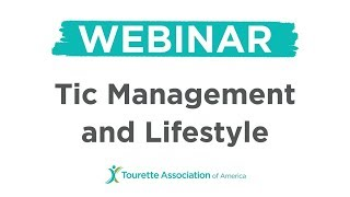 Have you ever felt overwhelmed? that there is just too much to do ensure your loved one's success? join us for a webinar on thursday, november 1 in w...