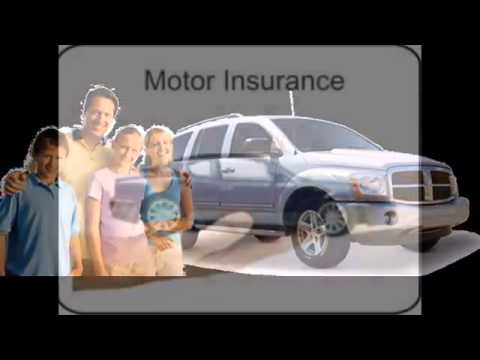 car insurance Online Motor Insurance Quotes